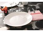 Тарелка десертная Arcopal Zelie 18cm, фото 2