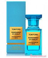 Tom Ford Mandarino Di Amalfi 50 мл edt