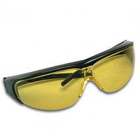 Защитные очки с УФ фильтром