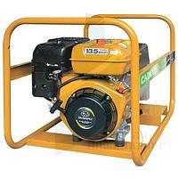 Бензиновый генератор Caiman MIXTE 5100 сварочный