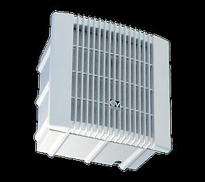 Центробежные вытяжные вентиляторы скрытого исполнения VORT PRESS 140 LL I с таймером, фото 2