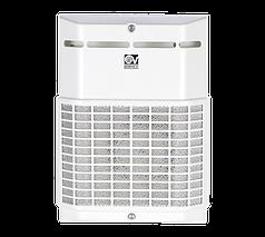 Центробежные вытяжные вентиляторы скрытого исполнения VORT MAX S