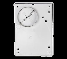 Центробежные вытяжные вентиляторы скрытого исполнения VORT MAX S, фото 3