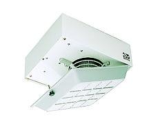 Центробежные вытяжные вентиляторы скрытого исполнения VORT KAPPA, фото 2