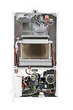 Котел газовый настенный BAXI ECO-4s 24F, фото 2