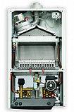 Котел газовый настенный BAXI LUNA-3 310F, фото 2