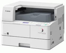 МФУ Canon imageRUNNER 1435 B (Лазерный, A4, Монохромный (черно - белый), USB, Ethernet, Планшетный) 9505B005