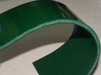 Полиуретановые конвейерные ленты