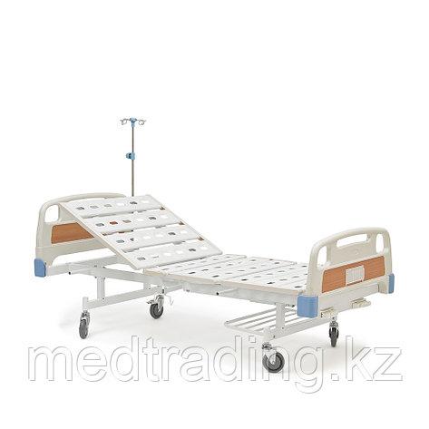 Кровать функциональная механическая Armed с принадлежностями RS105-А, фото 2