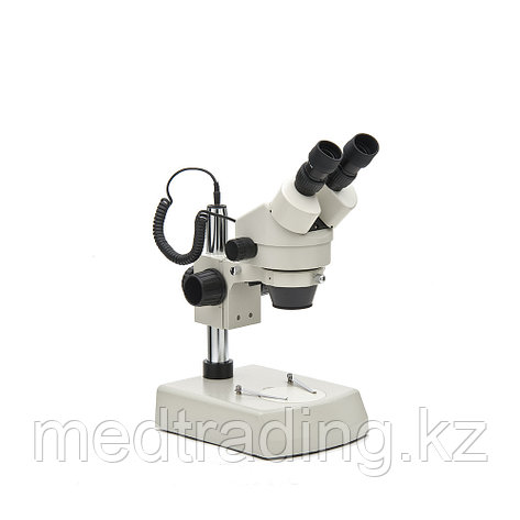 Микроскоп стереоскопический XT-45B, фото 2
