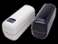 ИБП Tuncmatik/Digitech Pro Black/Line interactiv/Smart, 2 schuko, LCD/650 VА/360 W, фото 1