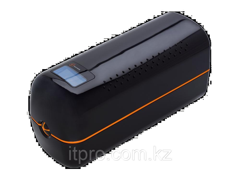 ИБП Tuncmatik/Digitech Pro Black/Line interactiv/Smart, 4 IEC/1 000 VА/600 W