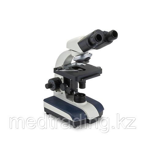 Микроскопы медицинские для биохимических исследований XS-90 (бинокулярный), фото 2