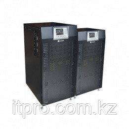 ИБП Tuncmatik/Hi-Tech Pro II X9/On-Line/3/3 Phase/80 000 VА/64 000 W/without battery