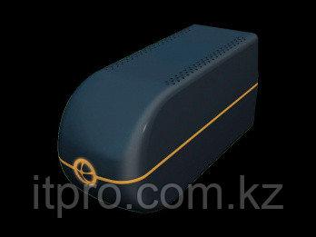 ИБП Tuncmatik/Lite II 650VA/Line interactiv/2 schuko/650 VА/360 W