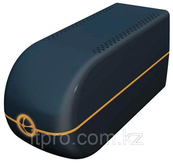 ИБП Tuncmatik/Lite II 850VA/Line interactiv/2 schuko/850 VА/480 W
