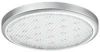 Накладной светильник, круглый LED 2002, 12V/1.5W, 5000 К, фото 1