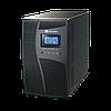 ИБП Tuncmatik/Newtech Pro X9 DSP/On-Line/1/1 Phase/6 000 VА/4 800 W