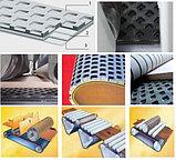 Резиновые ленты для шлифовальных станков, фото 2