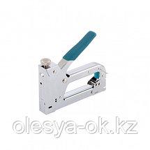 Степлер мебельный,стальной,4-14 мм. GROSS 41000, фото 2