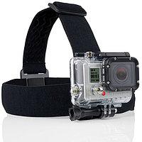 2. Аксессуары для экшн камер