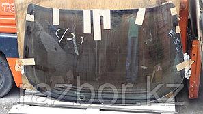 Заднее стекло Mitsubishi Galant (E52)
