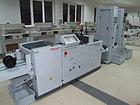 Horizon VAC-100ac+SPF-200FC-200 б/у 2008г - листоподборочная линия, фото 3