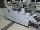 Horizon VAC-100ac+SPF-200FC-200 б/у 2008г - листоподборочная линия, фото 6