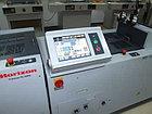 Horizon VAC-100ac+SPF-200FC-200 б/у 2008г - листоподборочная линия, фото 8