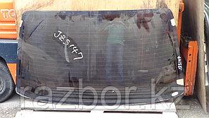 Заднее стекло Toyota Aristo JZS 147