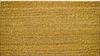 Коврик кокос на ПВХ основе Аквалиния 45*75 (KG2007DM923)
