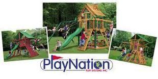 Playnation