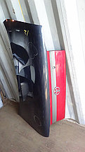 Крышка багажника Toyota Carina AT191