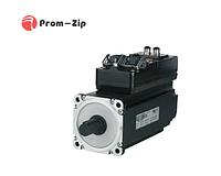 Синхронный мотор Acopos B&R 8LSA55.EB030D200-3
