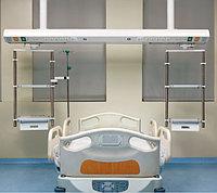 Консоль прикроватная типа мост мод. TP-ICU-A, фото 1