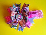 Декоративная Крышка для Бантов. Creativ   2184, фото 3