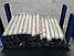 """Пневмоударник-4"""" KQG45A, DHD340/Cop44/HD45, фото 5"""