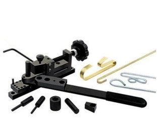 Универсальный гибочный инструмент MUB-10