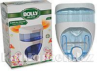 Диспенсер для жидкого мыла Dolly 650 мл