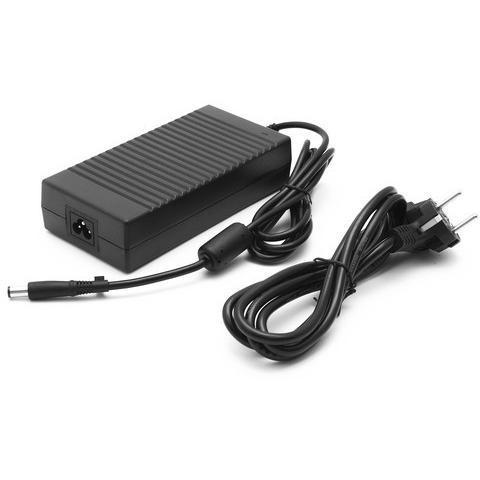 Зарядное устройство HP 19V/7.89A 150W Штекер 7.4*5.0