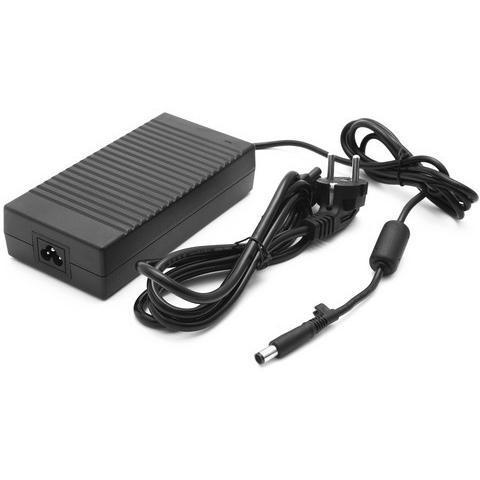 Зарядное устройство HP 19V/9.5A 180W Штекер 7.4*5.0
