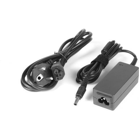 Зарядное устройство Deluxe DLSA-21-5530