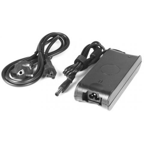 Зарядное устройство Deluxe DLDE-334-7450