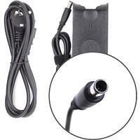 Зарядное устройство Deluxe DLDE-462-7050P