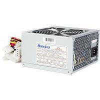 Блок питания HuntKey CP-400H