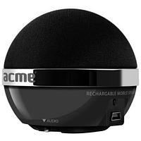 Акустическая система ACME SP102 Черная