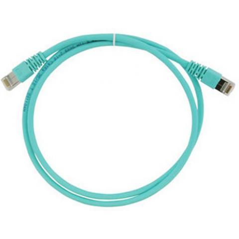 Экранированный коммутационный кабель 3M FQ100007373
