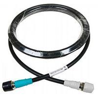 Удлиняющий антенный кабель D-Link ANT24-ODU1M