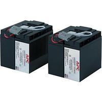 Батарея APC RBC55 (RBC55)