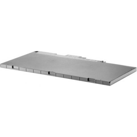 Батарея HP CS03XL Rechargeable Battery (T7B32AA)